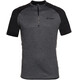 VAUDE Tamaro III Shirt Men iron